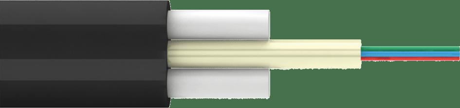 Кабель ОМП-2Д-Э
